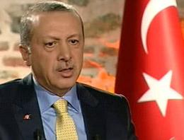 Erdoğan'dan flaş İmralı açıklaması