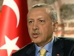 Erdoğan enerjisinin sırrını açıkladı