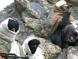 Taliban'ın Pakistan'daki 'intikam saldırısında' 23 ölü