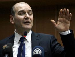 AK Parti'li Soylu'dan 28 Şubat eleştirisi
