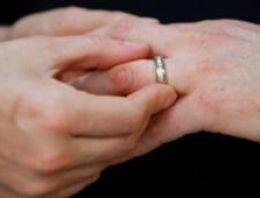 Pendik'te evlilik öncesi eğitim programları