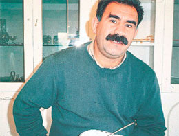 Kürt sitesinde bomba Öcalan iddiası!
