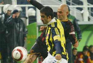 Antalya Cup başlıyor