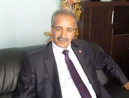 CHP'den istifa eden Fırat'tan çarpıcı açıklama