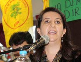 BDP'lilerin barış için sunduğu Apo şartı!