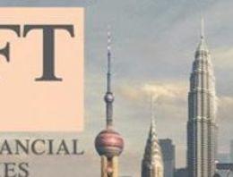 Financial Times: Türkiye 'yanıltıcı model'
