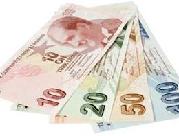 30 lira yerine 500 lira ödemeyin