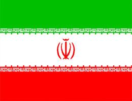 İran'dan Türkiye'ye şok suçlama