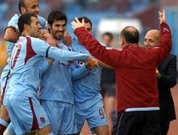 Trabzon ruhu nasıl geri gelir?