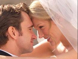 Evli Erkekle Birlikteligin Cezasi Internet Haber
