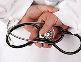 'Tam gün' hastanelerde doktor bırakmadı