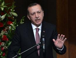 Ankara'daki saldırıda Ergenekon izi