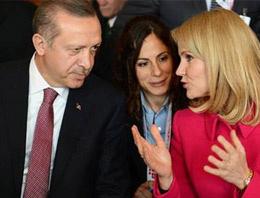 Erdoğan'dan Danimarka'yı böyle uyardı