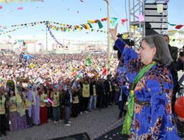 Kürtler gerçekten de kadın adaylara güveniyor mu?