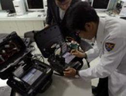 G.Kore'deki siber saldırı 'Çin kaynaklı'