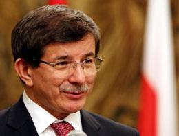 Türkiye İran'a yardıma hazır