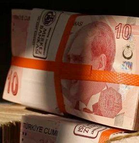 Türkiye'nin en borçlu belediyeleri