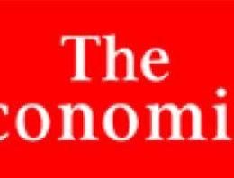 Economist: Türkiye'de basın o kadar özgür değil