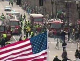 FBI: Boston'da yeni saldırı riski yok