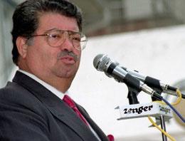 Özal'ın Adli Tıp raporunda şaşırtan hatalar