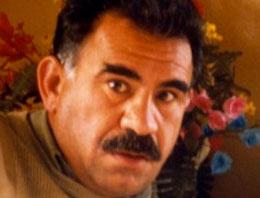 Öcalan'daki esrarengiz hastalık!
