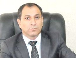 PKK belediye başkanını mı kaçırdı?