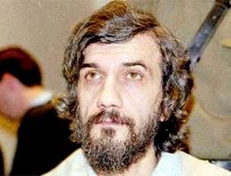 Mirzabeyoğlu 28 Şubat için isyan etti!
