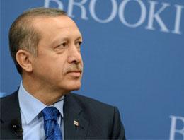 Erdoğan o yasağa müdahale etti!