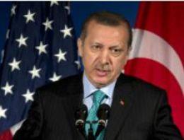 Erdoğan'ın Washington karnesi