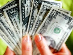 Dolardaki artış büyük risk