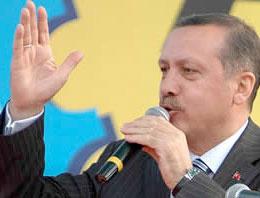 Başbakan, Somalı işçilere ne önerdi?