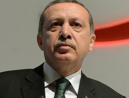 Erdoğan neden müdahale edin dedi?