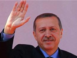İşte Erdoğan ile görüşecek 19 isim