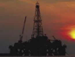 ABD'nin petrol üretiminde rekor artış
