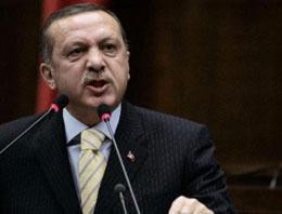 NYT'nin eleştirileri Erdoğan'ı kızdıracak