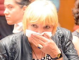 Claudia Roth'tan rezil açıklamalar!