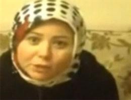 'Müftü karısı' CHP'liden olay savunma!