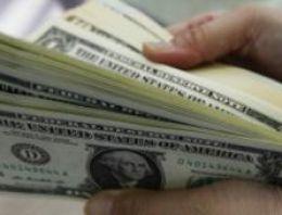 Konut Kredisi Faiz Oranlarında artış kararı
