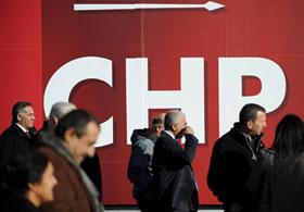İşte CHP'nin adaylık tarifesi!