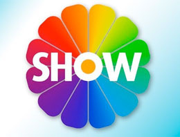 TMSF'den Taraf'a Show TV ultimatomu!