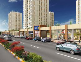 Marmara Evleri 3 satışa çıkıyor