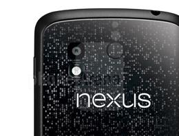 Nexus 5 test raporunda göründü mü?