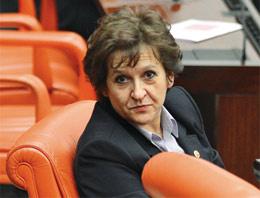 CHP'li Güler yine darbeye destek verdi