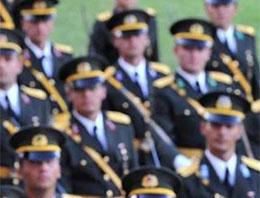 Askeri liselerde eşcinsel iddiası!