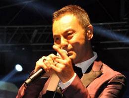 Serdar Ortaç'ın yeni tutkusu şaşırttı