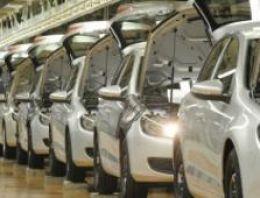Otomobil satışları neden kesildi?