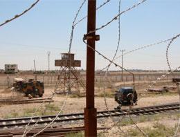 El Kaide'yi durdurmanın yolu Türkiye'den geçiyor