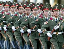 Çin dünyanın kaderini belirleyecek