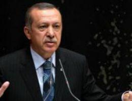 Erdoğan'dan G20'ye ekonomi dersi!