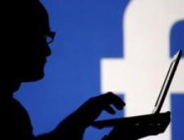 Facebook hesaplarını neden siliyorlar?